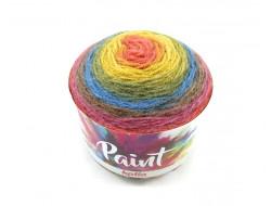 Fil Paint (150 gr) Katia - 80% Acrylique 20% Laine