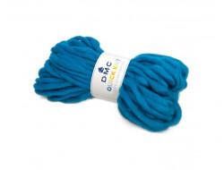 Quick Knit - DMC
