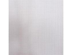 Toile à canevas plastique - Rico Design