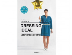 Dressing idéal  - I am patterns