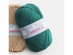 Fil Knitty 4 - DMC
