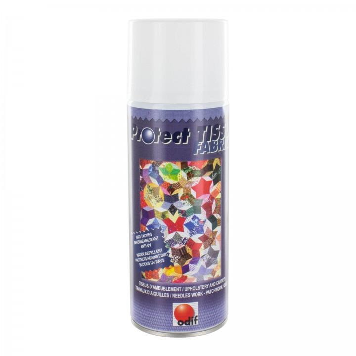 Protect tissu - Odif