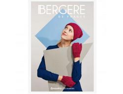 Magazine N°11 Accessoires - Bergère de France