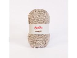 Fil Alaska (100 gr) Katia 100% Acrylique