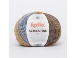 Fil Azteca Fine (100 gr) Katia 53% Laine vierge 47% Acrylique