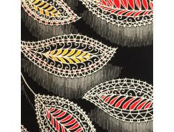 Tissu imprimé - Harrison Park