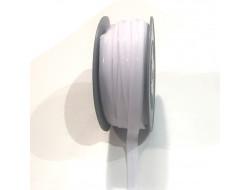 Élastique antidérapant - 13 mm