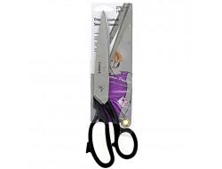 Ciseaux de couture - 27 cm
