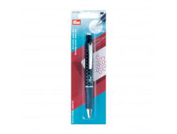 Stylo à mines extra fin 0.9 mm