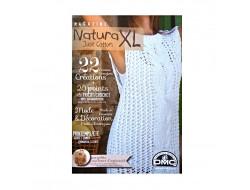 Magazine Natura XL