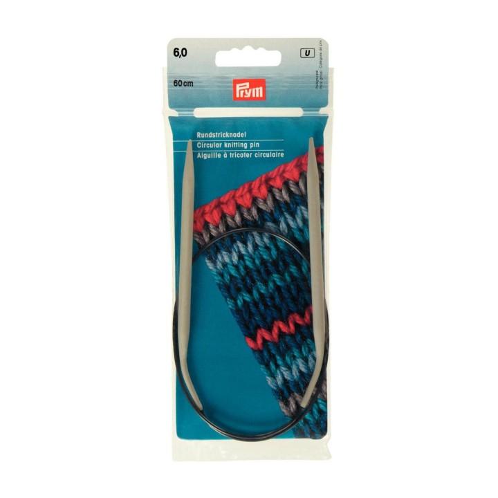 10 mm et 12 mm Bungee Crochets en Plastique 5 mm enduit