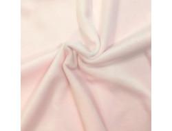 Tissu Toudou - Rose