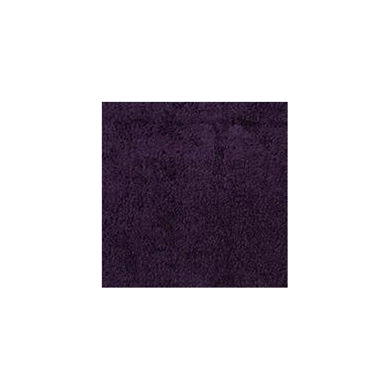 drap de douche broder aubergine mercerie floriane. Black Bedroom Furniture Sets. Home Design Ideas