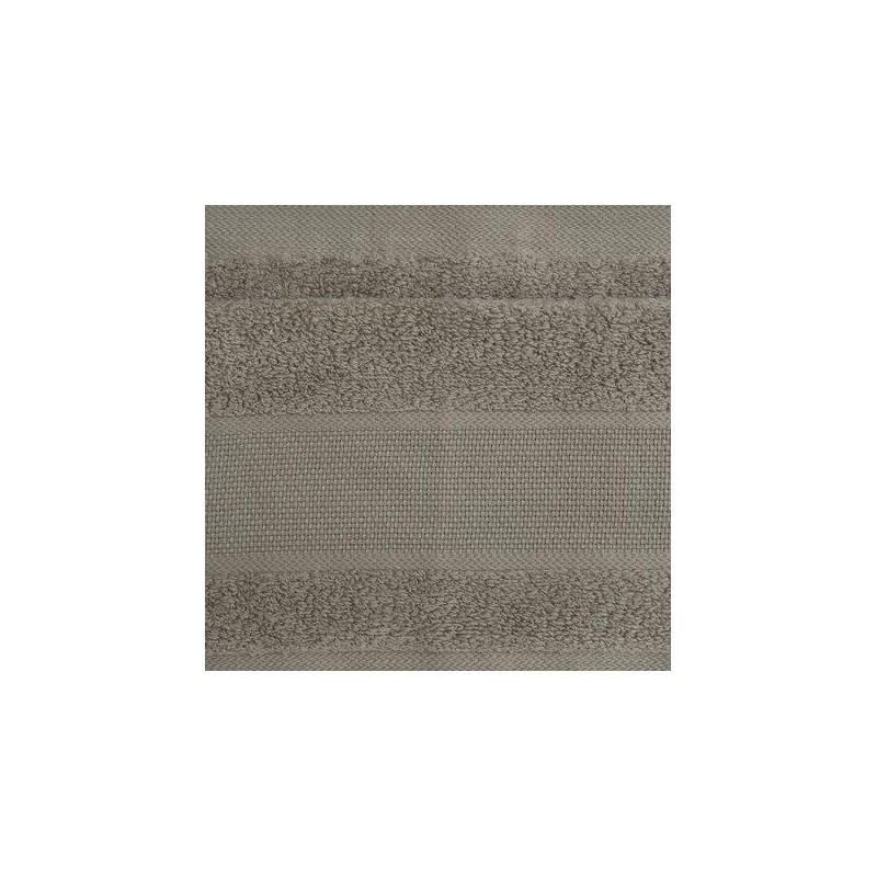 drap de douche broder 70x140 cm rico mercerie floriane. Black Bedroom Furniture Sets. Home Design Ideas
