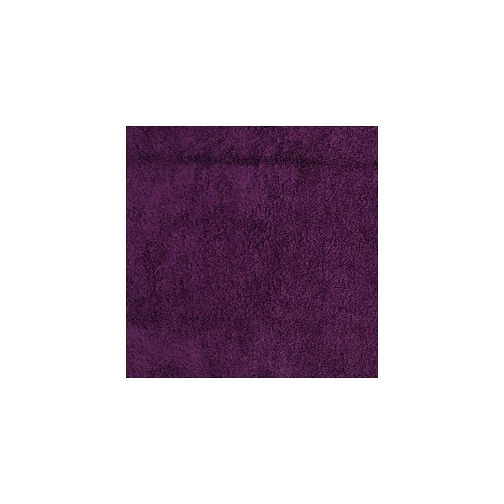 drap de douche broder 70x140 rico mercerie floriane. Black Bedroom Furniture Sets. Home Design Ideas