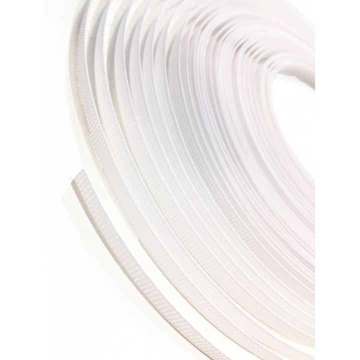 Baleine polyester - 8 mm