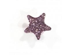 Bouton enfant - Petite étoile