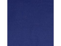Tissu coton Marine