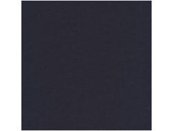 Tissu Stof - lin/coton