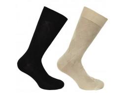 Chaussettes - spécial jambes sensibles