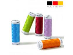 Fil à coudre SERALON® 100% polyester
