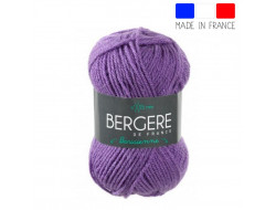 Fil Barisienne Bergère de France 100% Acrylique