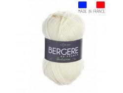 Fil Berlaine - Bergère de France 100% Laine peignée