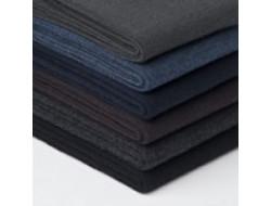 Chaussettes laine - non comprimantes