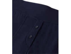 Pantalon Petit Bateau - Forme caleçon