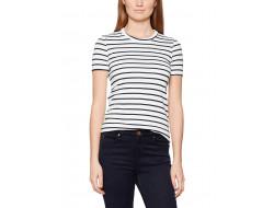 T-shirt Petit Bateau marin - Côte iconique