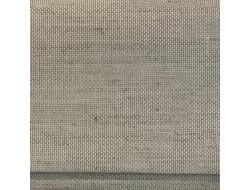 Toile à broder DMC Aïda lin en 110 cm