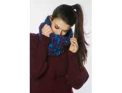 Catalogue tricot Quick Knit Spot