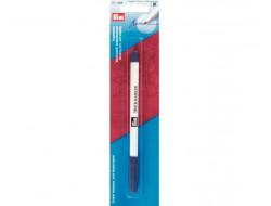 Crayon marqueur auto-disparaissant