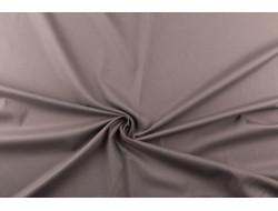 Tissu coton Gris moyen