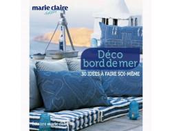 Déco bord de mer - Marie Claire Idées