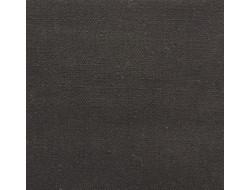 Tissu Canvas uni noir