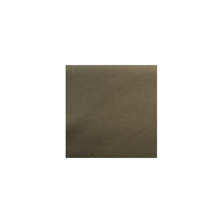 Tissu Canvas uni kaki