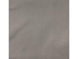 Tissu Canvas Kaki clair