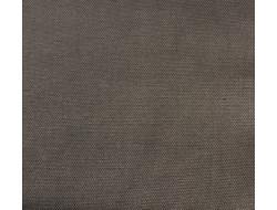 Tissu Canvas Gris