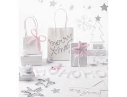 Kit customisation de Noël - Rico Design
