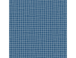 Tissu popeline North Scape Coord, Katia fabrics