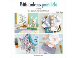 Petits cadeaux pour bébé - Ayda Algin