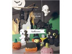 RicoRumi Halloween - Rico Design