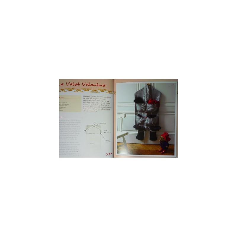 6a4d004c300 L atelier des Mamans - Hope de Sandol-Roy   Aude Lamblin ...