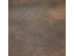 Tissu simili cuir - Brun