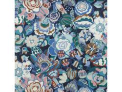 Tissu Liberty - Gatsby garden small