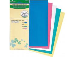 Papier à décalquer - Clover