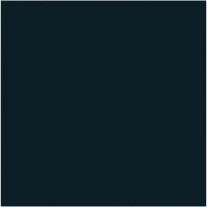 tissu micro satin Bleu marine