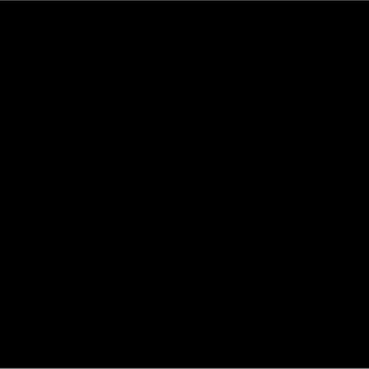 tissu micro satin Noir