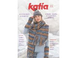 Catalogue Katia - Femme Accessoires n°12